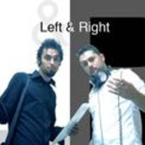 Left & Right The Independent