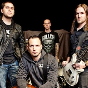 Tremonti Mill City Nights