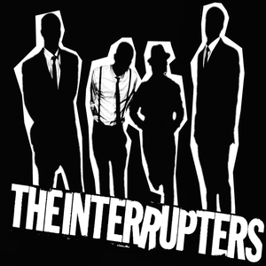 The Interrupters San Manuel Amphitheater formerly Glen Helen Pavilion
