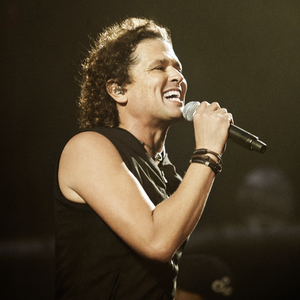 Carlos Vives US Airways Center