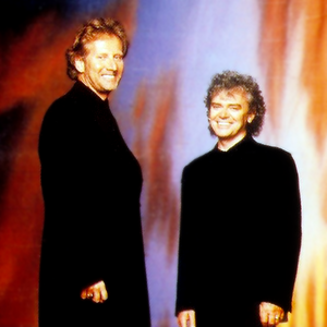 Air Supply Greensboro Coliseum Complex