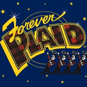 Forever Plaid The Avalon Ballroom Theatre At Niagara Fallsview Casino Resort