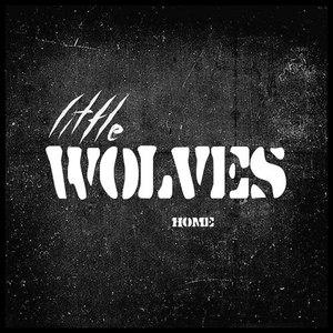 Little Wolves Troubadour