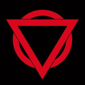 Enter Shikari Capital FM Arena Nottingham