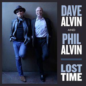 Dave Alvin Troubadour