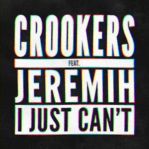 Crookers Pacha