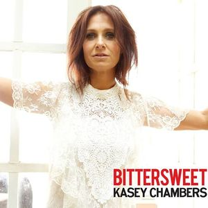 Kasey Chambers The Sinclair