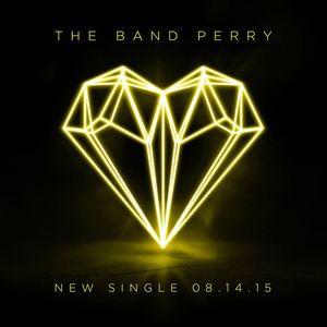 The Band Perry Mohegan Sun Arena