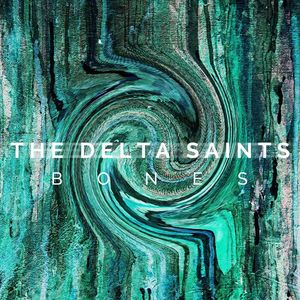 The Delta Saints Zanzabar