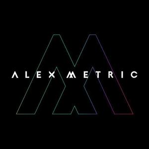 Alex Metric The Tabernacle