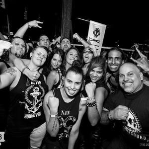Kill The Sound House of Blues Orlando
