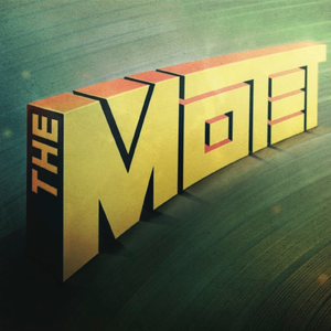 The Motet Wooly's