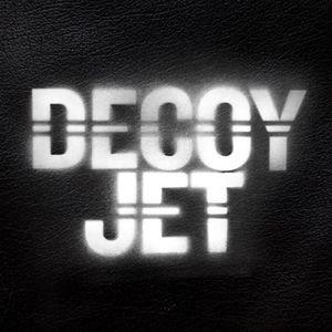 Decoy Jet Koko