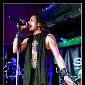Jeff Scott Soto Official Scottrade Center