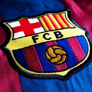 FC Barcelona Granollers