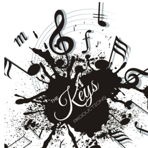 The Keys Productions Praise with a Purpose Benefit Concert