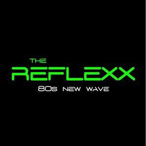 The Reflexx House of Blues
