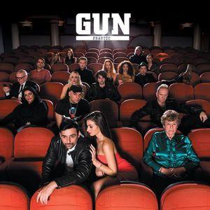 Gun Corporation