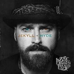 Zac Brown Band  MIDFLORIDA Credit Union Amphitheatre at the FL State Fairgrounds