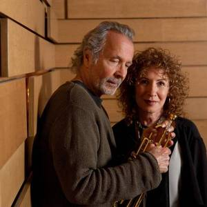 Herb Alpert & Lani Hall Bergen Performing Arts Center