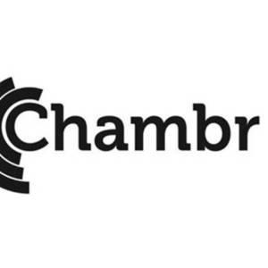 Chamber Privilege