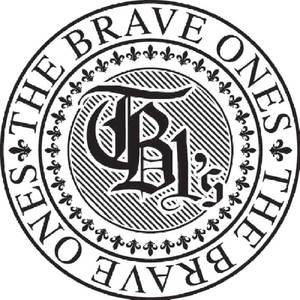The Brave Ones Viper Room
