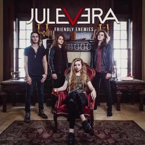 Jule Vera House of Blues Dallas
