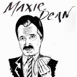 Maxie Dean Viper Room