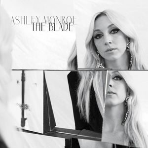 Ashley Monroe Boondocks