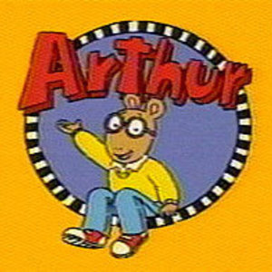 Arthur The Zephyr Lounge
