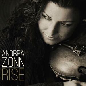 Andrea Zonn Beau Rivage Theatre