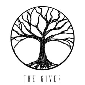 The Giver House of Blues