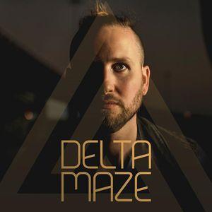 Delta Maze House of Blues Dallas