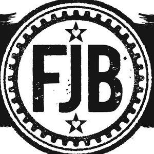 The Freddy Jones Band Black Sheep