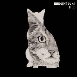 Innocent Guns The Horseshoe Tavern