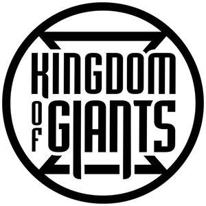 KINGDOM OF GIANTS Marquis Theater