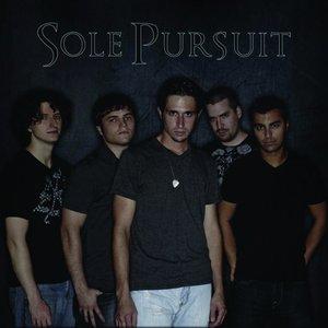 Sole Pursuit The Horseshoe Tavern