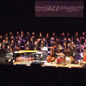 Orchestre National d'Ile de France SEINE MUSICALE