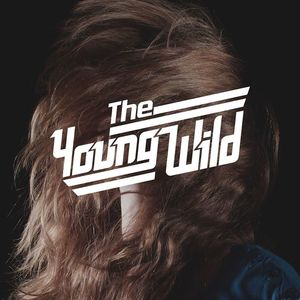 The Young Wild Irving Plaza