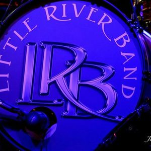 Little River Band Coastal Carolina Fair