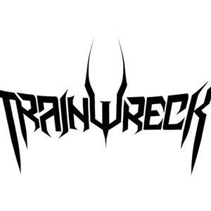 Trainwreck Count Basie Theatre