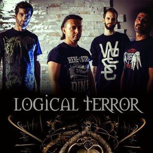 LOGICAL TERROR BLOCCO MUSIC HALL