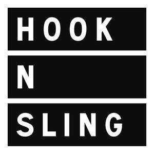Hook n Sling Pacha
