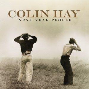 Colin Hay O2 ABC