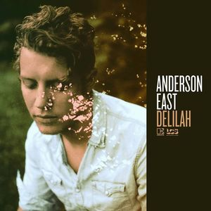 Anderson East Rex Theater