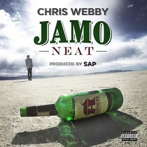 Chris Webby The Asylum