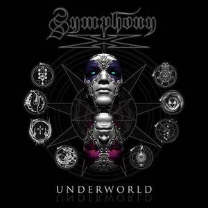 Symphony X Mill City Nights