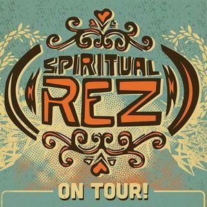 Spiritual Rez Beat Kitchen