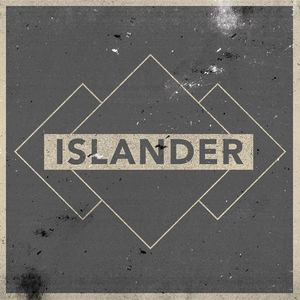 Islander The Tabernacle