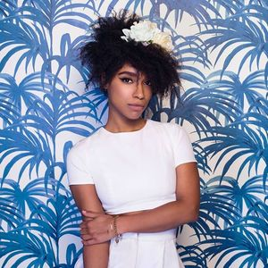 Lianne La Havas House of Blues